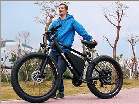 Adult best electric dirt bike