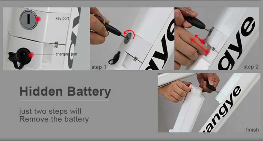 bikes battery (4)