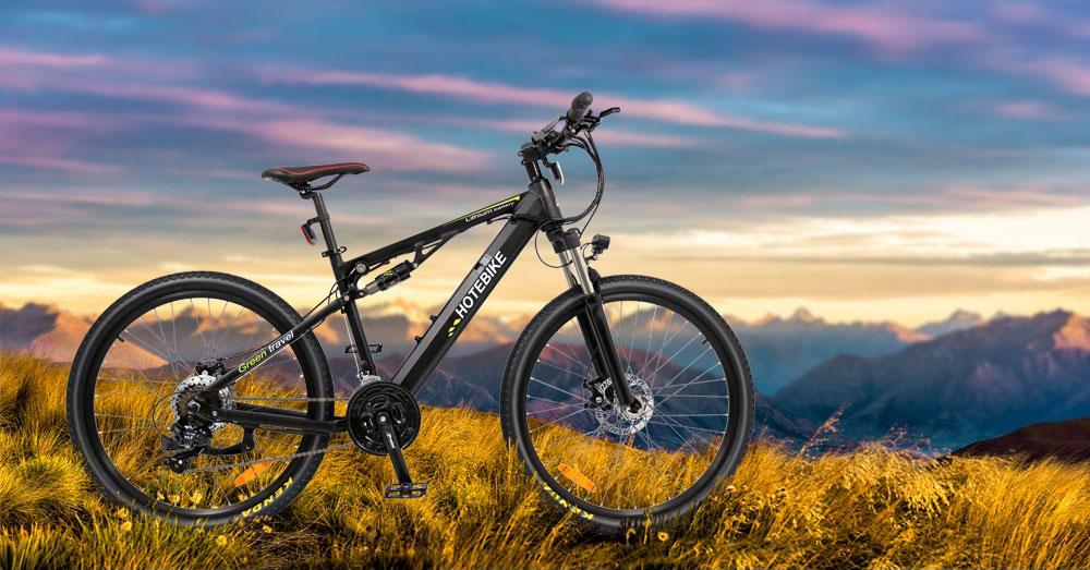 bikes battery (5)