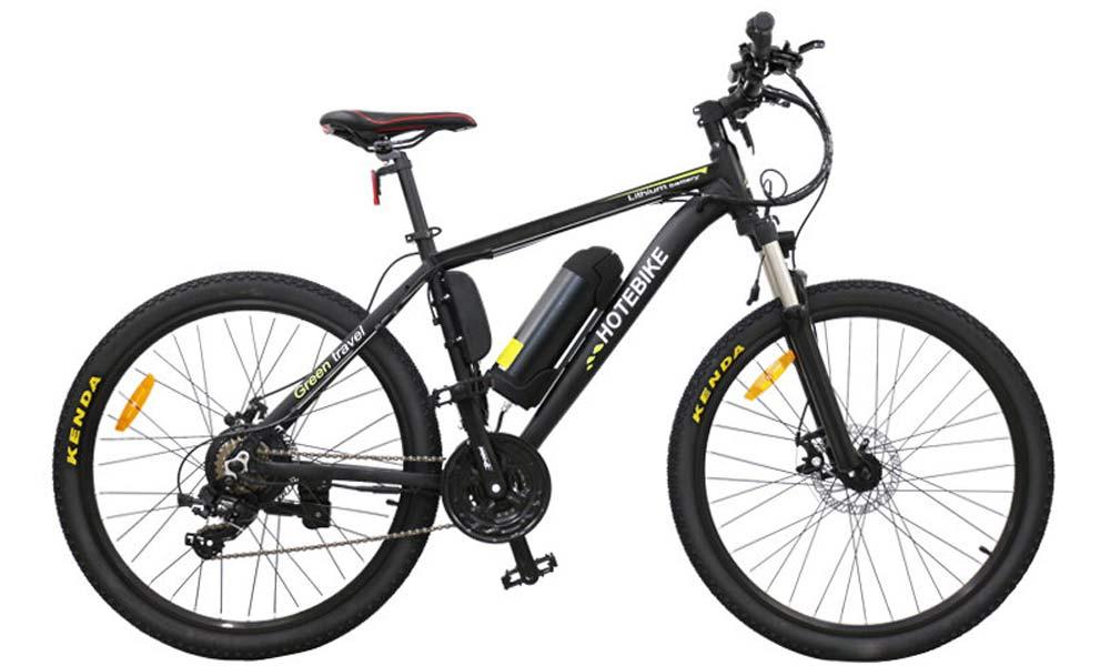 electric bike battery (3)