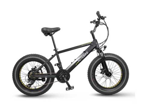 fat tire mountain bikes for sale