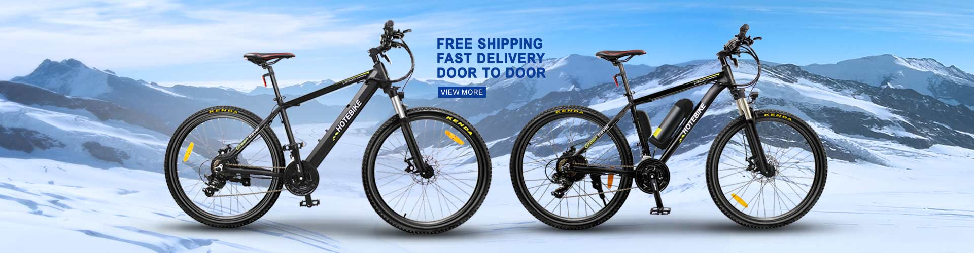 best electric mountain bike canada in stock for sale