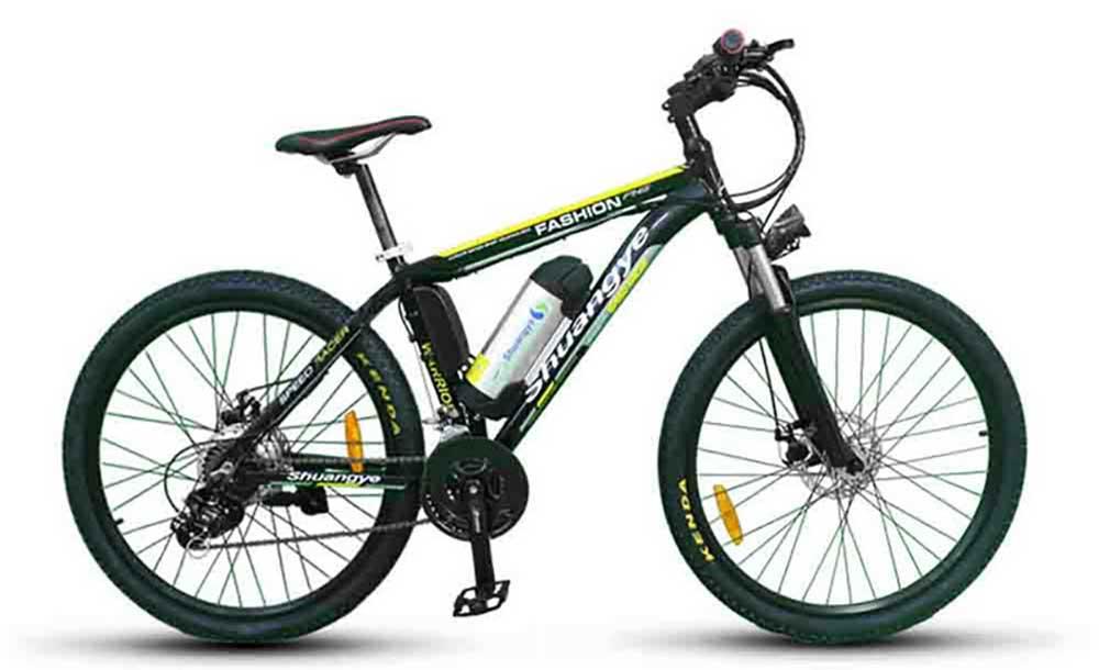 track e-bikes for sale (2)