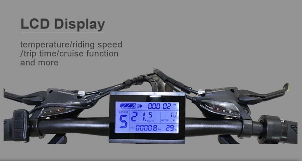 batteries bicycle (2)