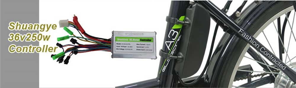 batteries bicycle (5)