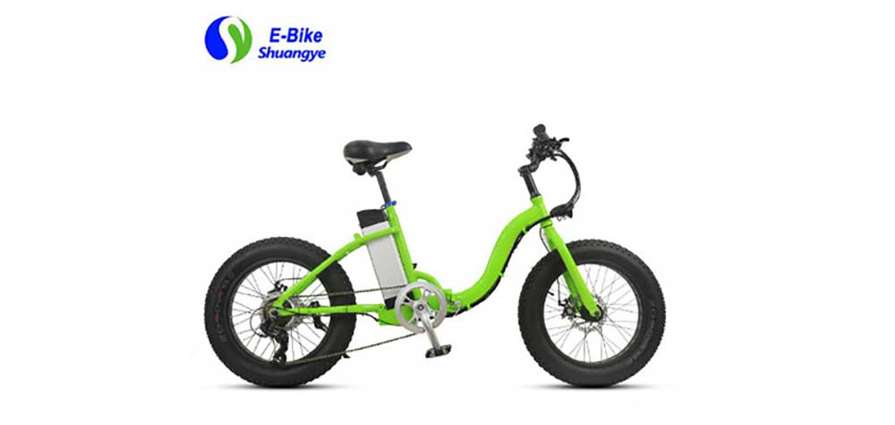 best folding electric bike (5)