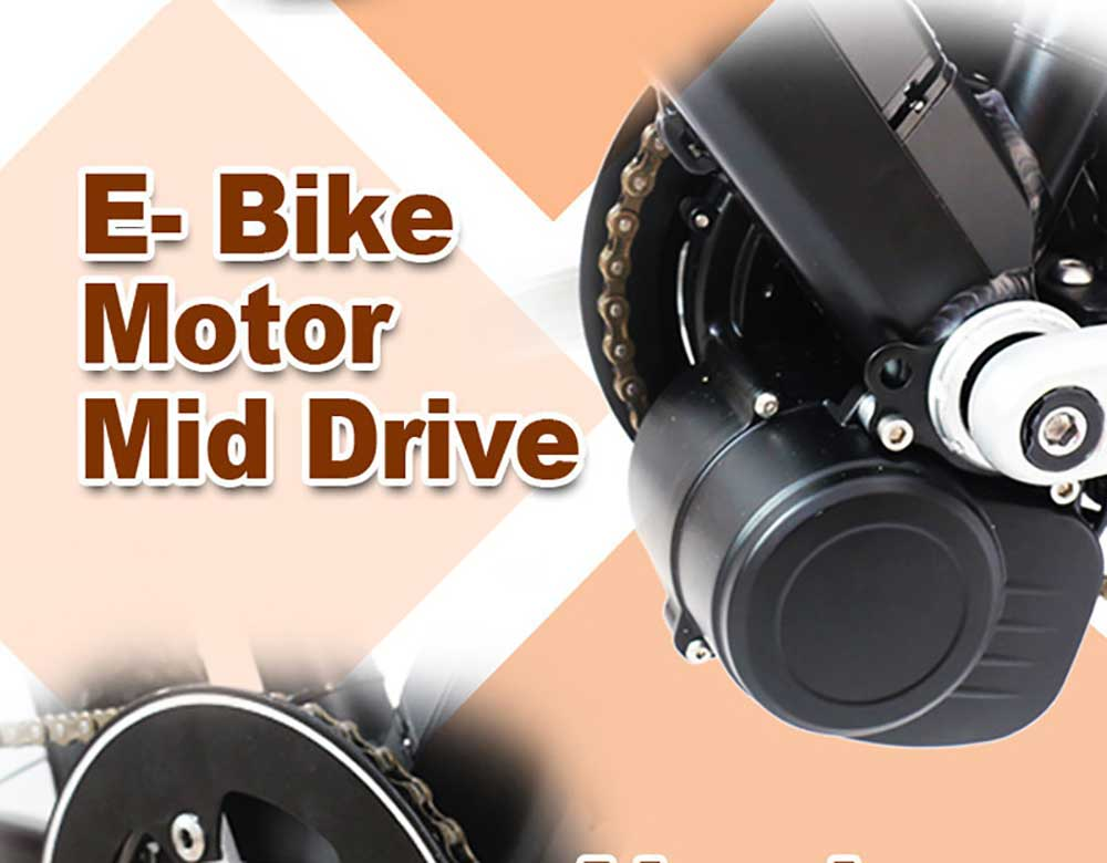 electric bicycle motor (4)