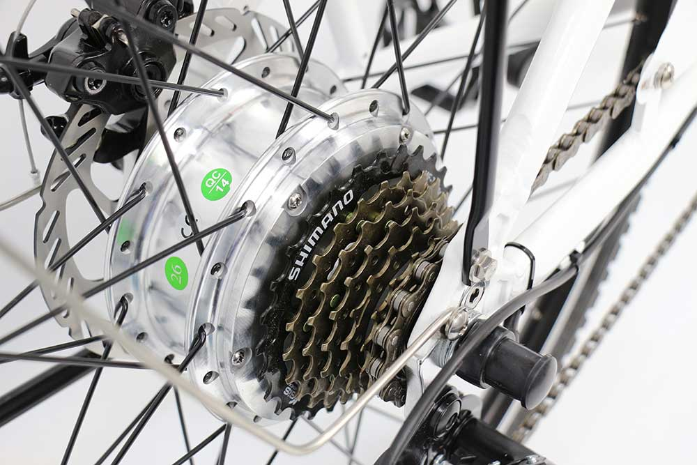 electric motor for bike (3)