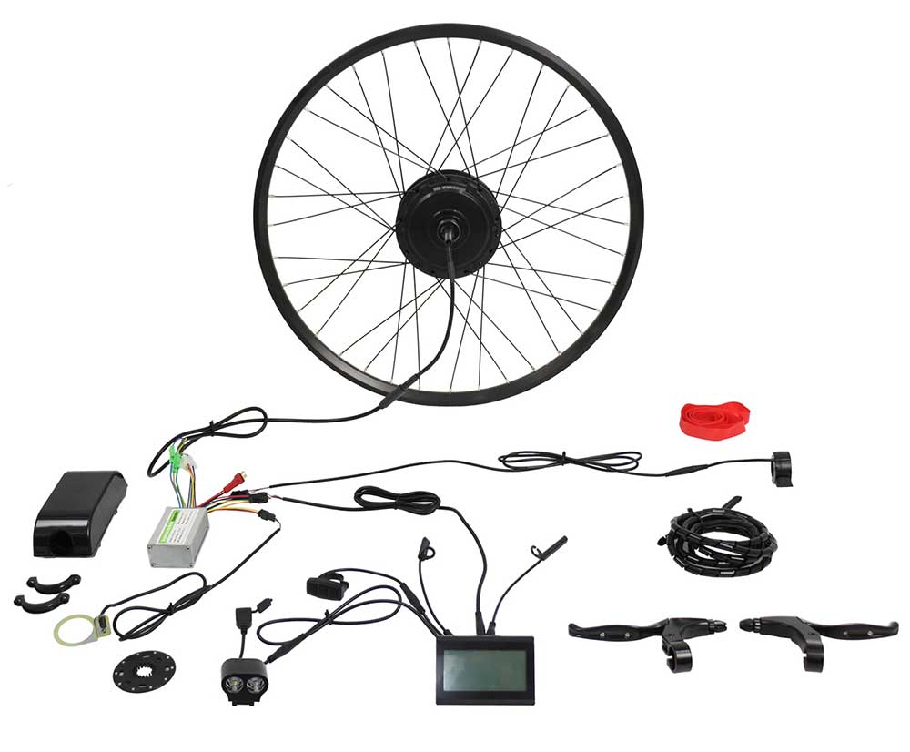 electric motor for bike (5)