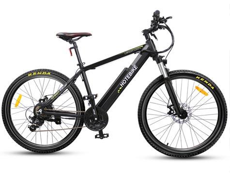 New design electric bikewith 500w/750w