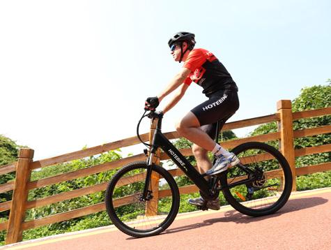 How to choose electric womens cruiser bike