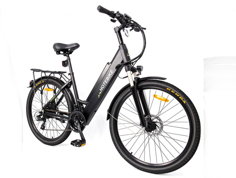 New design city power assisted bicycle electric for adult
