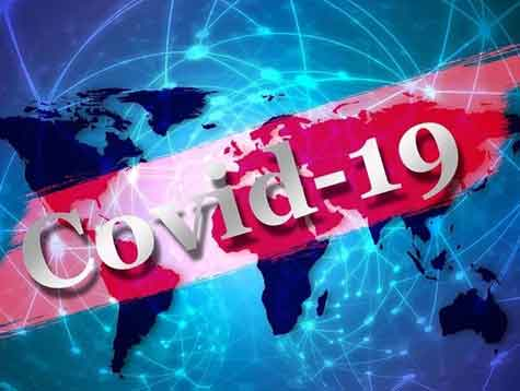 How China next-generation information technologies to tackle COVID-19