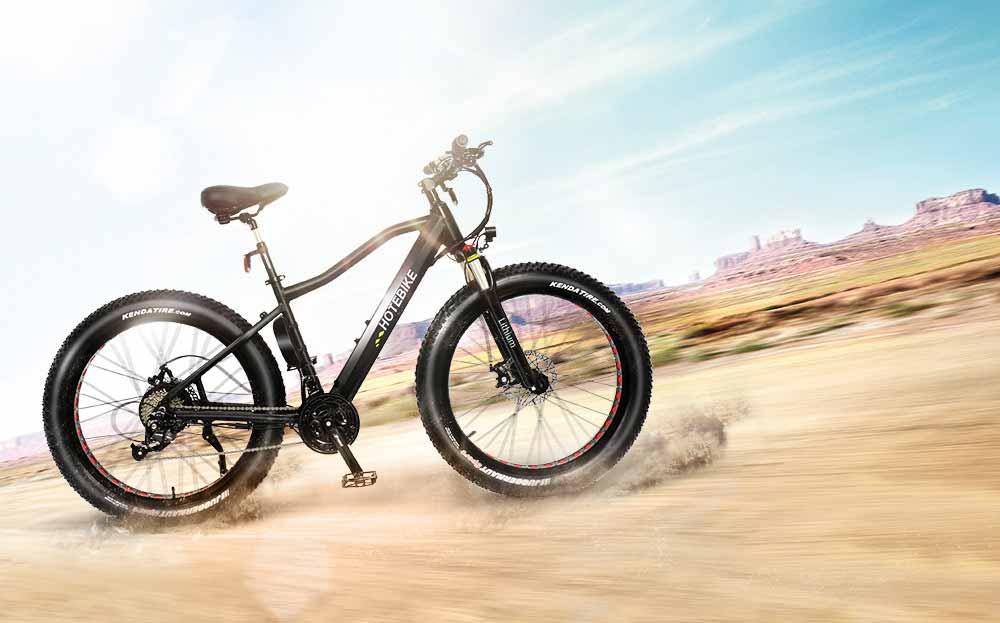 e велосипедҳо барои фурӯш