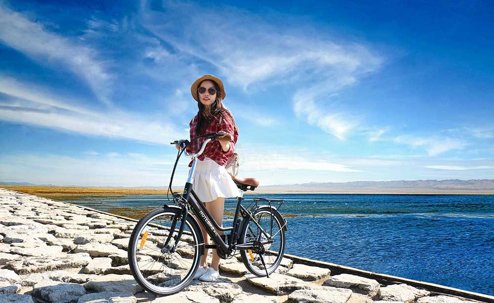 best affordable electric bike