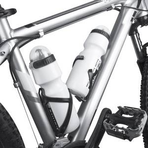 Bike Water Bottle Cages