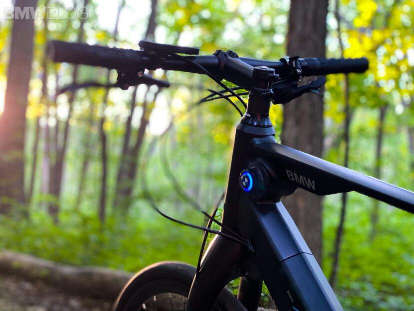 bmw urban hybrid e bike review 17 830x623