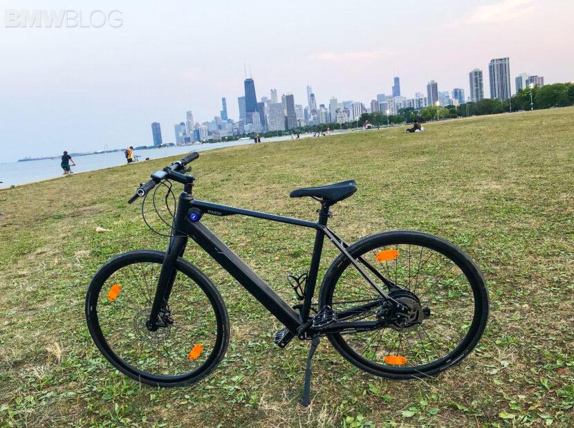 bmw urban hybrid e bike 5 830x619