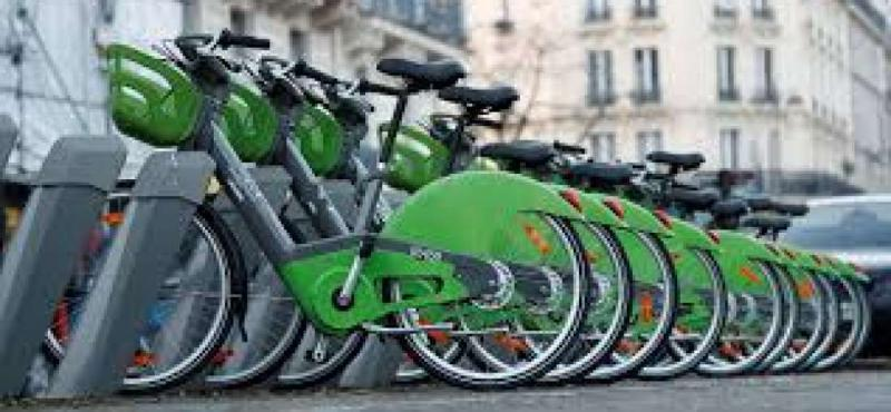 Global E-Bike Service Certification Market Research Report