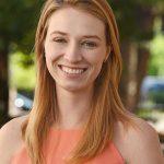 Shelby Reardon