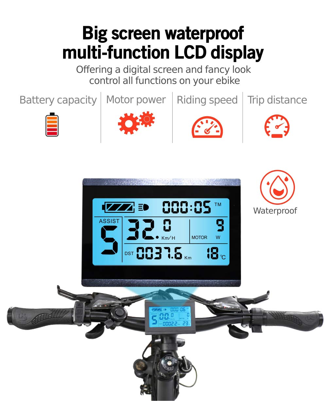 bike road bike