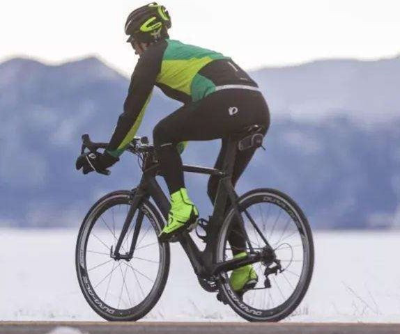 Do these 6 simple things to make your riding more comfortable 【road bike】