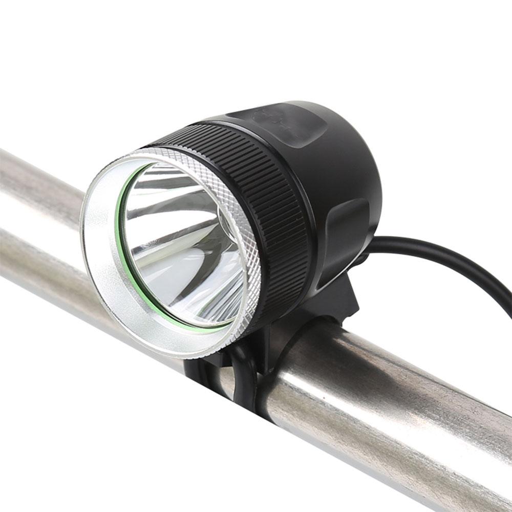 bike headlights