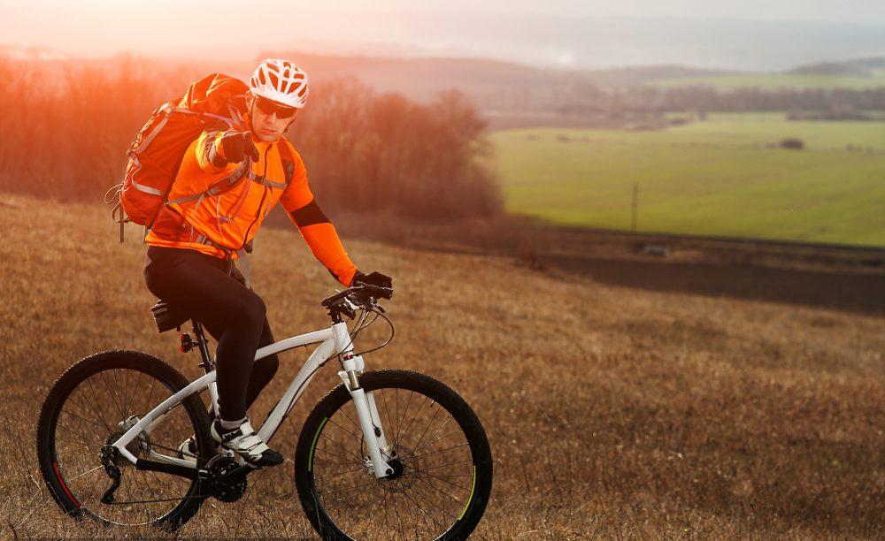 fit bike