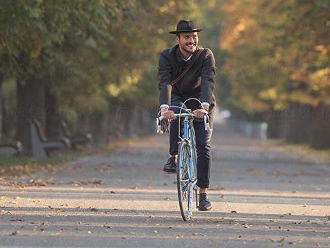 Bisiklet Beslenmesi: En İyi Rehberiniz