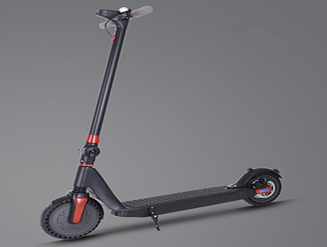 Electric scooter brushless motor : what you should know