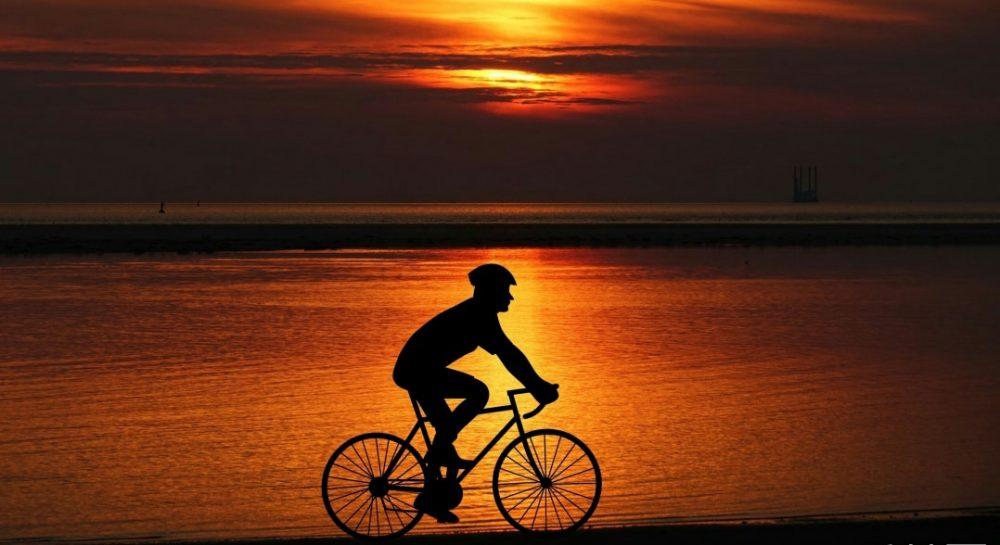 Road bike beginners