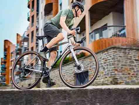 Yeni başlayanlar için bisiklete binme ipuçları: Yeni biniciler için 25 temel ipucu