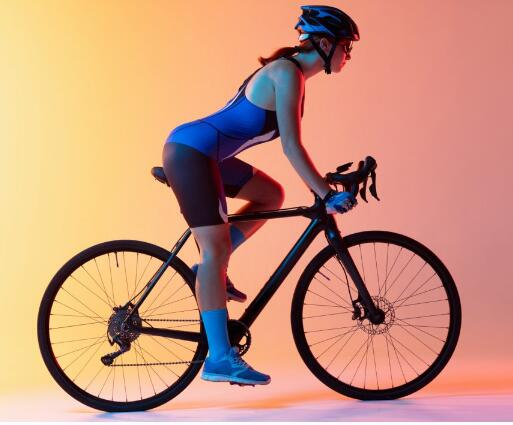 How To Maintain Proper Cycling Posture -Tips And Tricks